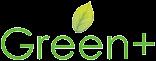 Green+